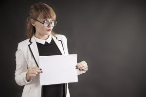 יעילות החתימה הדיגיטלית