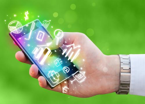 איך לבחור חברה לפיתוח אפליקציות שתמצה את הצרכים שלכם