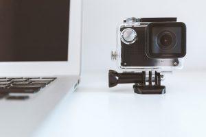 לקדם סרטונים ברשתות החברתיות