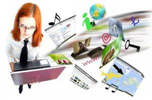 פרסום באינדקס לעסקים