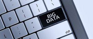 תקנות אבטחת מידע