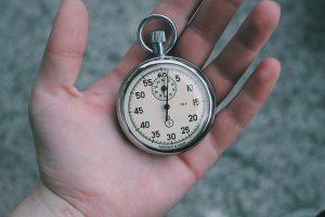תזמון בשיווק