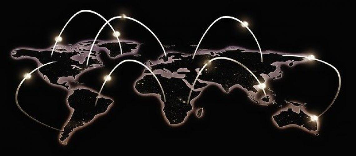 שירותי אינטרנט ברמה גבוהה לציבור החרדי