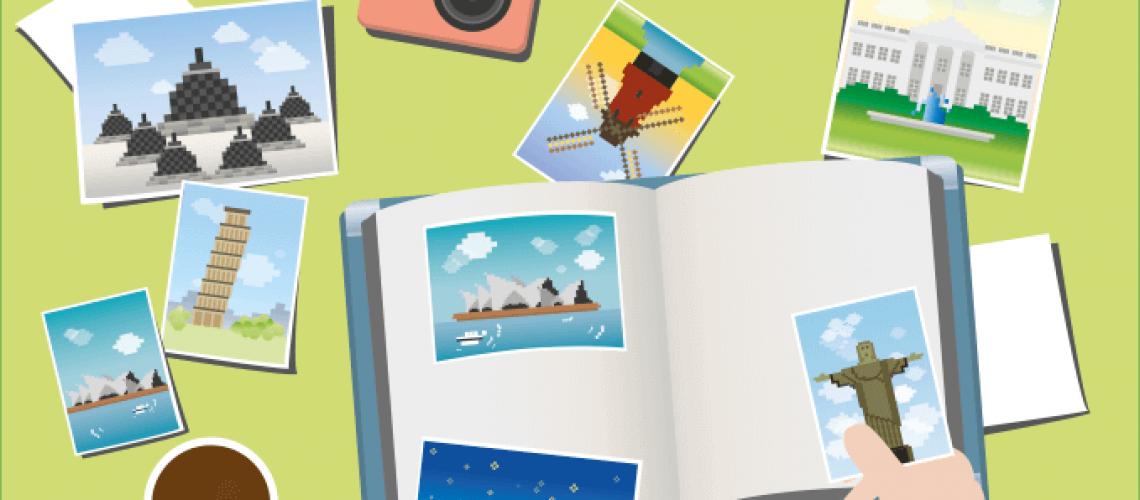 רכישת תמונות באינטרנט - מתי זה משתלם?