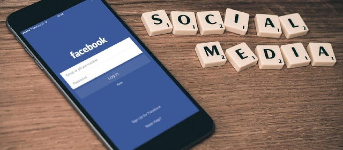 כך תנצלו את הפייסבוק לקידום העסק שלכם
