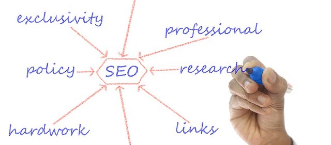 טיפים לקידום אתרים בגוגל