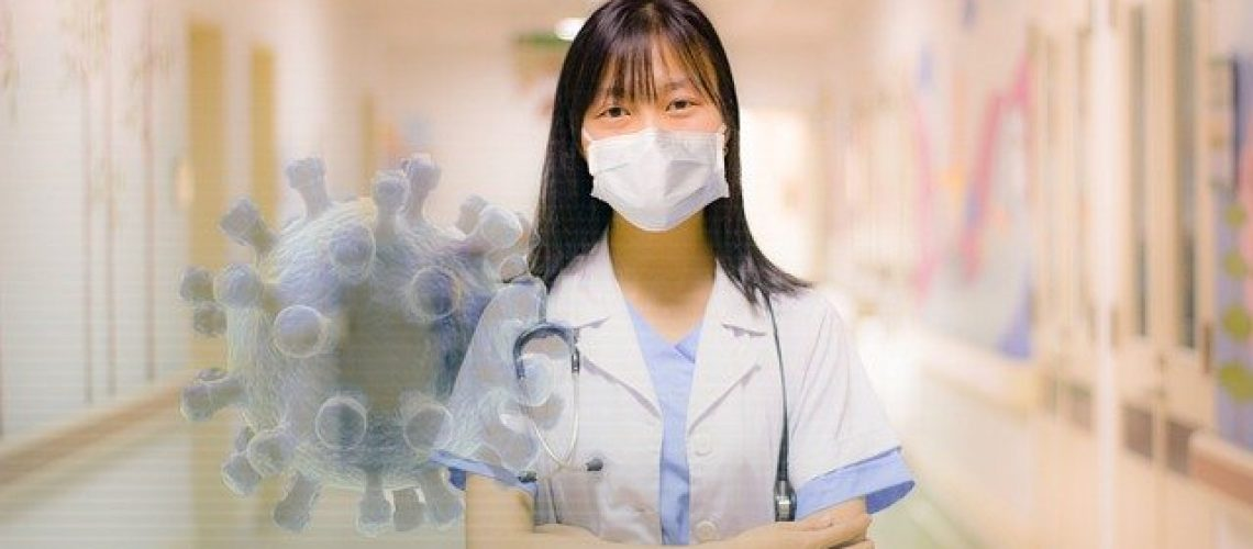 ניהול יחסי ציבור למרפאות
